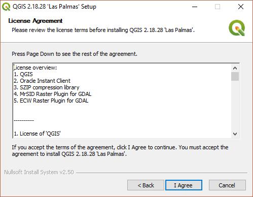 4  QGIS Setup — ZFC Preparation 0 documentation